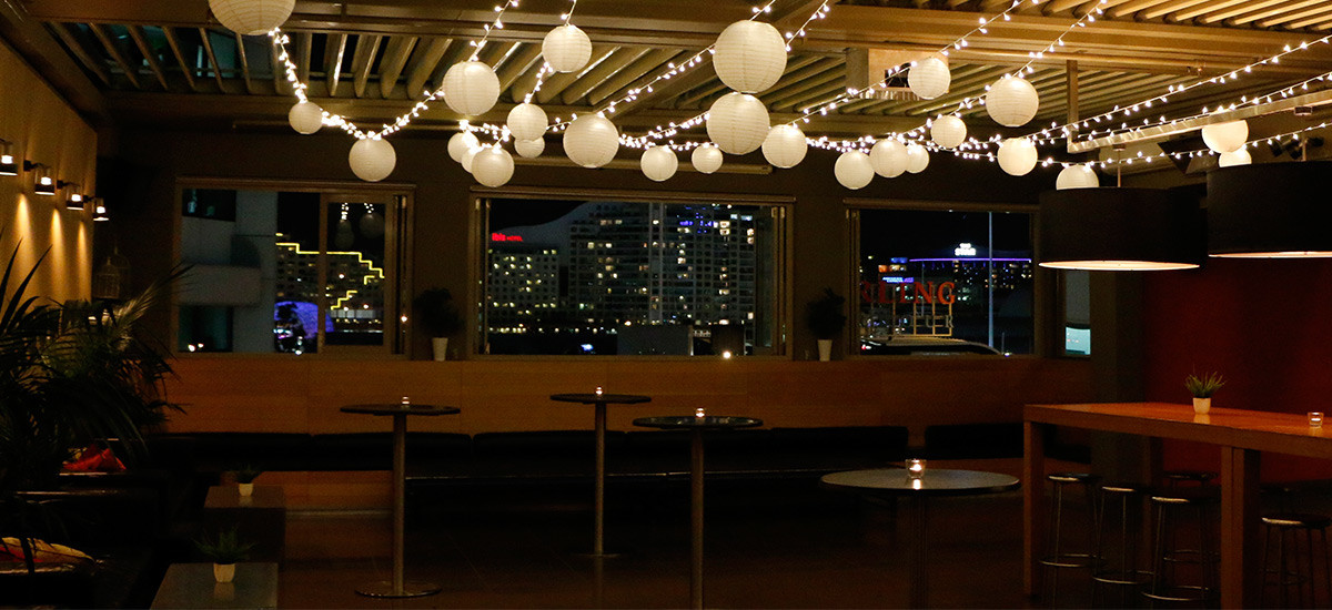 rooftop-function-room-sydney-cbd